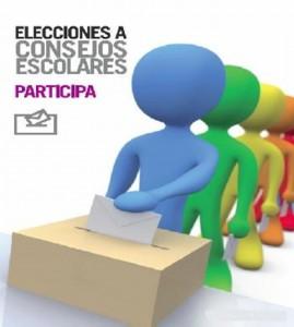 Elecciones-Consejo-Escolar-2